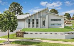 30 Hunterglen Drive, Bolwarra Heights NSW
