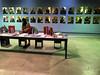Centro Cultural Matucana 100 (pslachevsky) Tags: books centroculturalmatucana100 chile chili derechoshumanos lanzamiento santiago archivosdesclasificadosdelacia documentos exposicióndevoluspajarpa lecteurs lectores libros livres readers