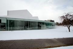 2018_01_26 10_07_42 (Yiwen103) Tags: 日本 北陸 金澤 金澤21世紀美術館 sanaa 西沢立衛 妹島和世