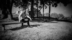 John (koribrus) Tags: fe monochromatic film photography 125asa nikon asia fp4 bw 35mm manual jeolla monochrome noir black blanco suncheon ilford prime white koribrus asian noiretblanc nikonfe negro 125iso nikkor blanc lens kori korea films ilfordfp4 filmisnotdead ai blacknwhite blackwhite focus south filmphotography blancoynegro ais brus blackandwhite believeinfilm analogue analog british