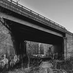 Merrick Brook Bridge (Hampton, Connecticut) thumbnail