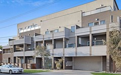 Unit 22/2-4 Hutton Street, Dandenong VIC