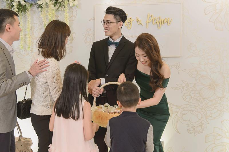 婚攝小寶,朵朵時光,維多麗亞戶外婚禮,維多麗亞婚宴,維多麗亞婚攝,維多麗亞廳,婚錄紅內褲,新祕Rumi,JE wedding,crystal婚紗,MSC_0112
