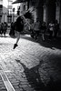belen (andresinho72) Tags: composition street photography explore shadows urban fujifilm xt10 xf 35mm human candid city stad life outdoors streetphotography straatfotografie straat strase fuji bw mono zwartwit blackandwhite black white schwarz weiss blanco negro monochrom monochrome blanc noir