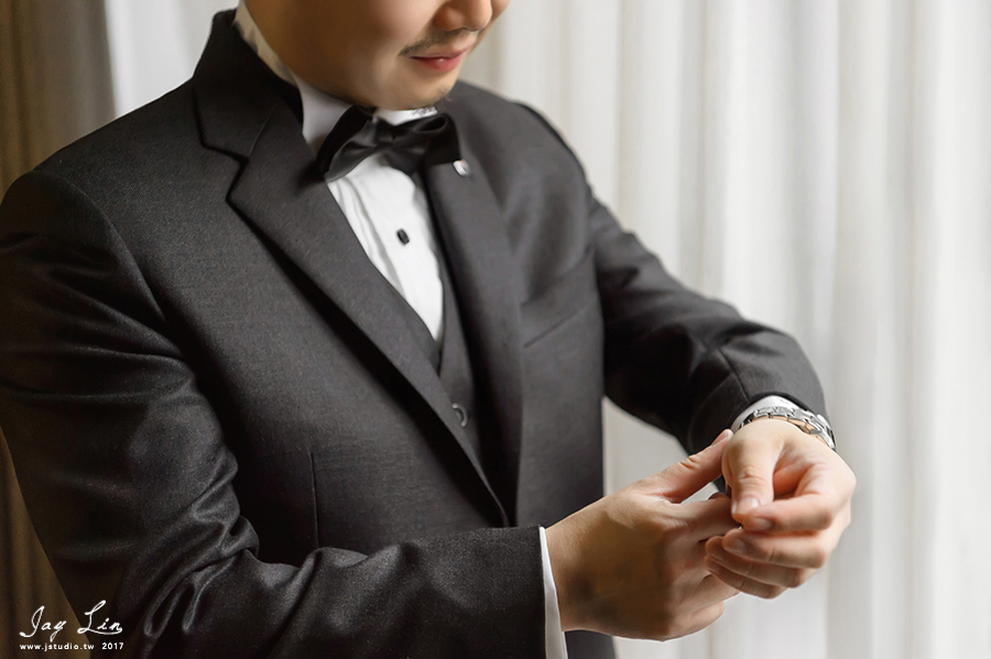 台北國賓飯店 教堂證婚 午宴 婚攝 台北婚攝 婚禮攝影 婚禮紀實 JSTUDIO_0017