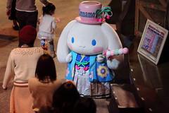 53AK5097 (OHTAKE Tomohiro) Tags: sanriopurolandgreeting tama tokyo japan jpn