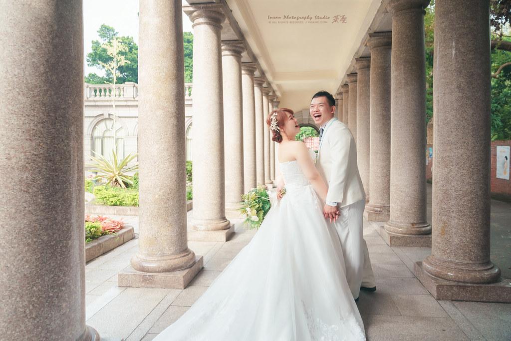 婚攝英聖-婚禮記錄-婚紗攝影-24798173317 2c1aedd945 b