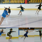 Tournoi de France de dance sur glace thumbnail