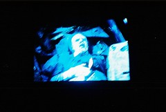 @elviras_darkroom (Film by Xochitl Elvira | ig @soyalquimia) Tags: xochitlgarcia stills istillshootfilm ishootfilm analogphotography analogvibes analogue analogfeatures analog filmphotography filmisnotdead film filmfeed onfilm filmfeatures buyfilmnotmegapixels 35mmfilm 35mm sunset portrait mother nature light magic expiredfilm