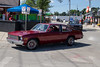 IMG_6621 (MilwaukeeIron) Tags: 2016 carcraftsummernationals july wisstatefairpark