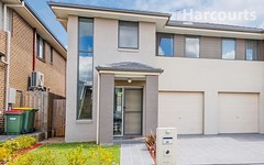 10 Callinan Crescent, Bardia NSW