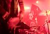 DSCF0110 (directbookingberlin) Tags: concertphotography berlin lido kreuzberg livephotographer music deathmetal metal