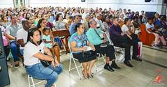 CULTO DE ENSINO DA PALAVRA 16-01-2018-73