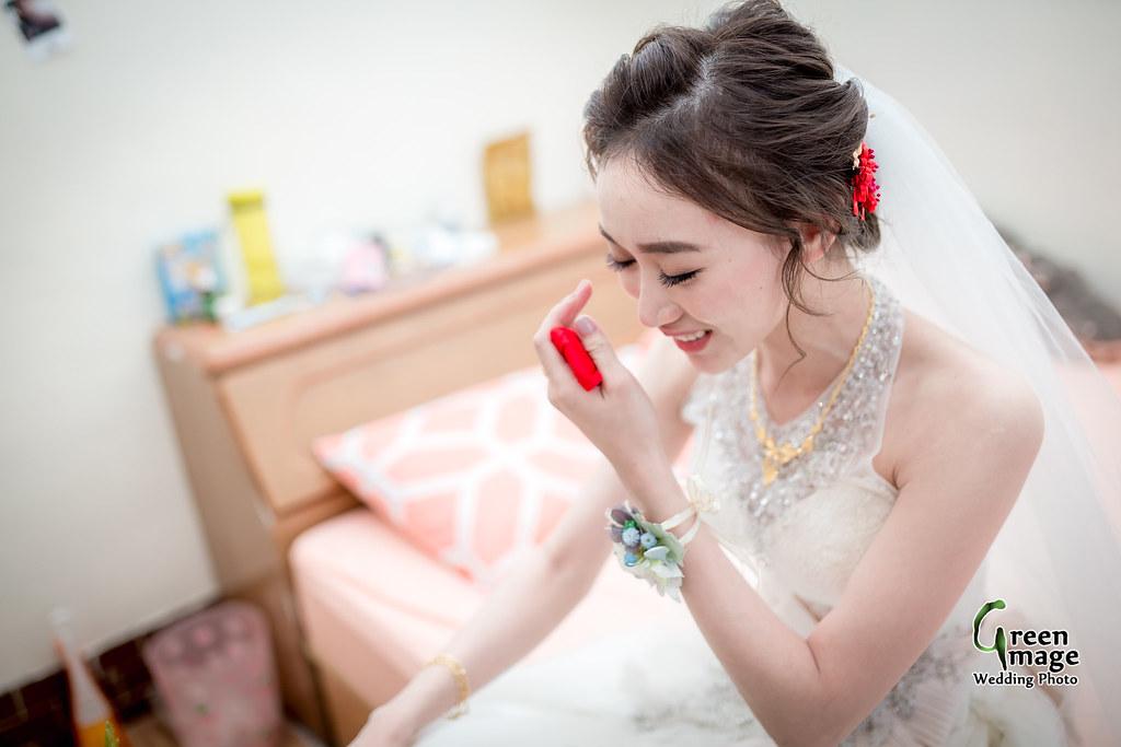 20171021 Wedding Day-P-94
