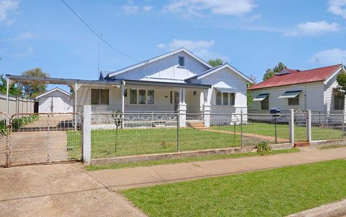 85 Gisborne Street, Wellington NSW