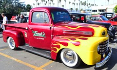 2018 Grand National Roadster Show (ATOMIC Hot Links) Tags: 2018 grand roadster southerncalifornia losangelescounty la slicks kool hotrod hotrods gearhead wicked engine motors flatheads streetrods hotwheels customs kustom rods prostreet wild car classics classictrucks carshow ratfink speed fast chrome flames dragrace dragracing oldschool mechanic lacountyfairplex customize metal metalwork ambr ambraward americasmostbeautifulroadster fabrication gassers garage art nitro topfuel chopped low gears wrench traction hot links dragsters dragster flickr bc atomichotlinks crankshaft camshaft photos suedepalace trophy gnrs google grandnationalroadstershow show 69thannualgrandnationalroadstershow kustomrama 2018grandnationalroadstershow grandnational2018