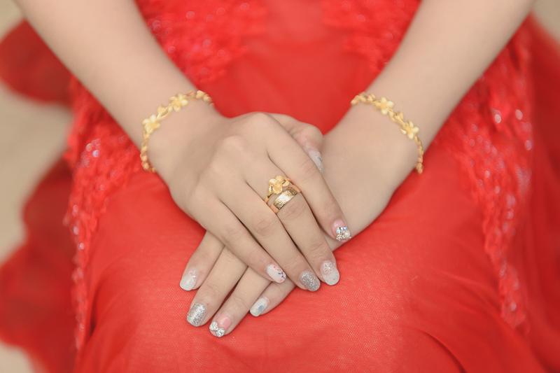 中和晶宴,中和晶宴婚宴,中和晶宴婚攝,婚攝,林倫兒,新秘Iris,MSC_0018