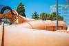 Hydrocoaster, WhiteWater World (Ben Roache) Tags: hydrocoaster dreamworld whitewaterworld waterslide goldcoast queensland coomera australia au