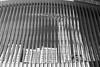 Late-Night Hours And On Weekends (Jean Boris HAMON) Tags: america architecture blackwhite blackandwhite buildings fe2870mmf3556oss manhattan newyork oculus skyscrappers sonya7mkii trip unitedstatesofamerica usa worldtradecenter étatsunis us fav10