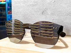 Sonnenbrillen (loopsoriginalsunglasses) Tags: barcelona sonnenbrille sonnenbrillen sie frau fuersie fuerihn sonnenbrillekaufen kaufensonnenbrillen sonnenbrillenkaufenbarcelona loopsbarcelona barcelonaloops sonnenbrillenloopsoriginal sonnenbrillenfuerfrauen sonnenbrillefuerfrau bcn sonnenbrillebarcelona barcelonasonnenbrille sonnenbrillebestelle bestellensonnenbrille sonnenbrillenloops loopssonnenbrillen guenstigsonnenbrille coolesonnenbr spanien sunglassesbarcelona barcelonasunglasses gafasdesolbarcelona barcelonagafasdesol sonnenbrillenbarcelona barcelonasonnenbrillen lunettesdesoleilbarcelona barcelonalunettesdesoleil barcelonashopping shoppingbarcelona gafas de sol para mujeres mujer chica cicas loopsgafas barcelon sonnenbrill loops original tienda gafa cateye katzenauge katzenaugen offerte angebot preis shop shopping raval gothico rambla barato baratas color colores farben farbig