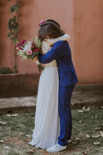 Jessica e Pedro Casamento (31 de 117).jpg