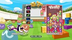 Puyo-Puyo-Tetris-060218-005
