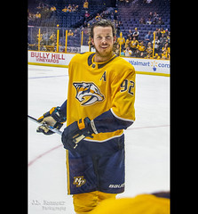 #92 - Ryan Johansen - Nashville Predators Center (J.L. Ramsaur Photography) Tags: smashville nashvillepredators predators nashvillepredatorshockey hockey nhl nationalhockeyleague ice bridgestonearena predatorshockey preds predshockey bluegold ryanjohansen joey center 92 alternatecaptain jlrphotography nikond7200 nikon d7200 photography photo nashvilletn middletennessee davidsoncounty tennessee 2018 engineerswithcameras musiccity photographyforgod thesouth southernphotography screamofthephotographer ibeauty jlramsaurphotography photograph pic nashville downtownnashville capitaloftennessee countrymusiccapital tennesseephotographer sportsillustrated sportsphotography sports flickrsports portrait portraiture sportsportrait portraitphotography