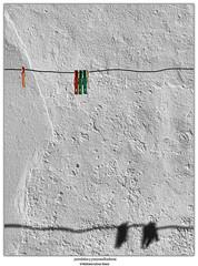 paralelas y perpendiculares (wuploteg1) Tags: zugarramurdi navarra baztán baztan pamplona nafarroa brujas euskadi euskalherria país vasco pais spain xareta pyrenees pirineos pirineo navarre sorginak sorgina