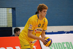 IMG_7774 (Nadine Oliverr) Tags: volleyball vôlei cbv teams game sports