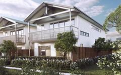 Hideaway Beach Homes Ocean Avenue, Kingscliff NSW