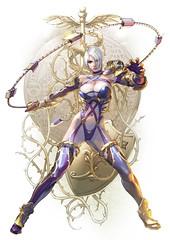 Soulcalibur-VI-230218-027
