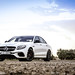 "2018-mercedes-benz-e63-amg-review-price-specs-dubai-carbonoctane-3 • <a style=""font-size:0.8em;"" href=""https://www.flickr.com/photos/78941564@N03/25631796927/"" target=""_blank"">View on Flickr</a>"