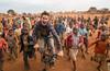 Malawi_Lilongwe_ASO6 (javisualmedia) Tags: stuntdudes bmx actionsportsoutreach aso outreach bike ministry john andrus vic murphy stunt dudes show live mission trips