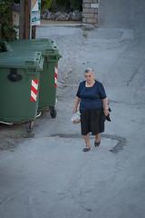 Broodjes halen (Traveling together) Tags: lefkas 2017 zomer griekenland vakantie fida sven yela
