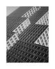 The river rake 23 (2 Marvelous 4 Words (Blanca Gomez)) Tags: berlin germany bw blackwhite shadows light arquitectura architecture potsdamerplatz square buildings windows patterns