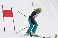 Circuit de Bronze U14-U16, Passy