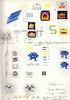 (Chris Hester) Tags: ideasbooks 5 artwork 119