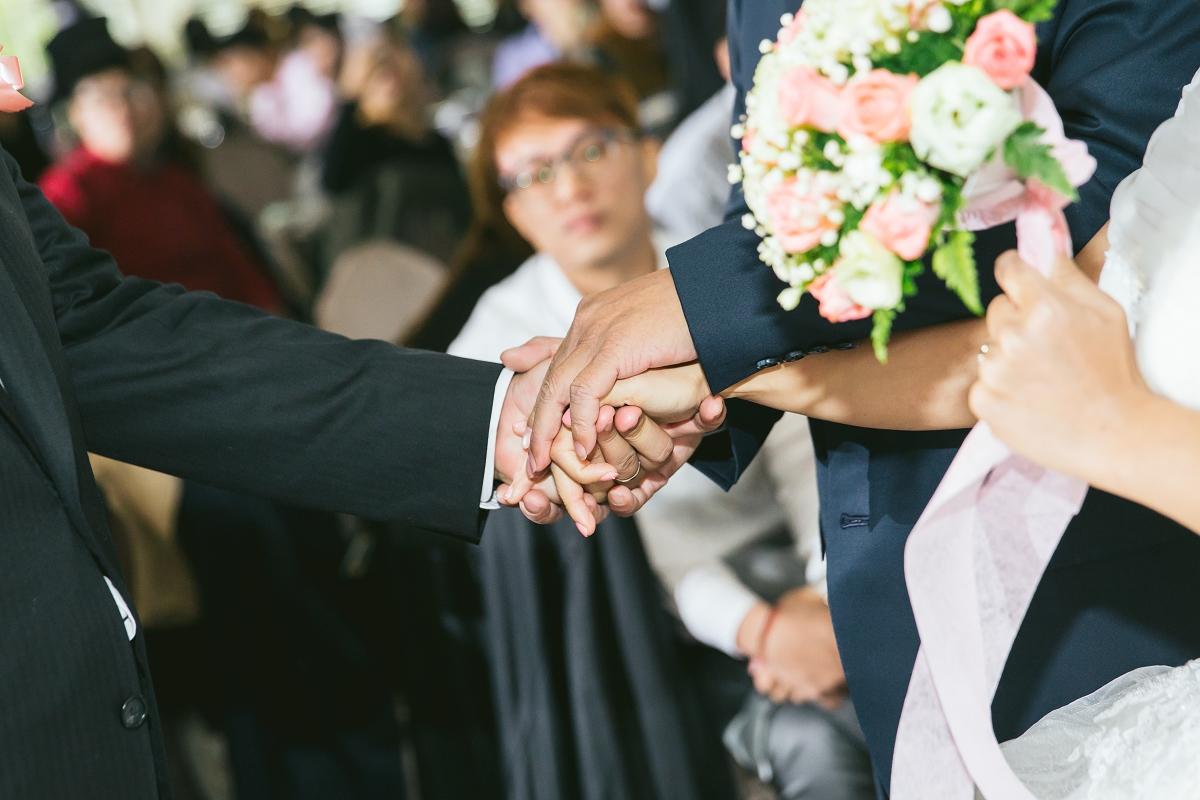 婚攝,婚禮紀錄,青青食尚