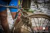 DSC_1681.jpg (ruedalenticular) Tags: 2018 legazpi ciclismo m40legazpi cx