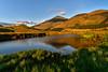 Midge time (trojanhorse1956) Tags: crainlarich highlands scotland munros clouds sunset nikon d750 strath fillan forest