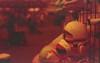The Prize (Superfluous Man) Tags: ricohsinglexii supermulticoatedtakumar 50mmf14 redscale eriecountyfair