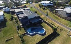17 Gardner Lane, Kyogle NSW