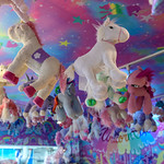 Bangkok - Unicorn Cafe thumbnail
