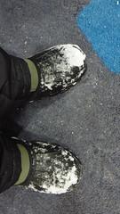 IMG_4380 (Mr Thinktank) Tags: raureif frost