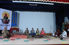Swaramedha Music Academy Annual Day Photos (425)