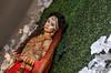 Bride (Jamil Hossain Shuvo) Tags: people photography portrait photoshop nik nikon d750 like dress brid bride 85mm