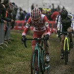 Cyclocross Hoogerheide 2018 058 thumbnail
