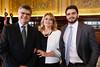 _N0A2779 (Tribunal de Justiça do Estado de São Paulo) Tags: posse admin desembargadores