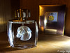 Lalique - Equus (Laterna Magica Bavariae) Tags: lalique equus produktfotografie eau de parfum fragrance duft parfüm toilette product photograph edt edp