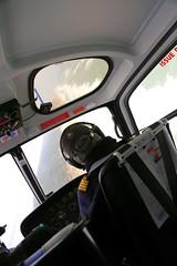 Hélicoptère (CaliPicture) Tags: pilote océan hélicoptère bordeaux capferret arcachon
